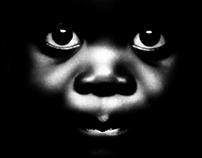 African Eyes