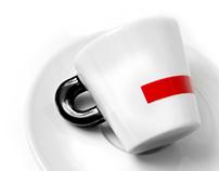 Caffè Trucillo - Brand identity