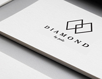 Diamond by Polo