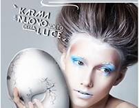 Brand Image KarmaLed