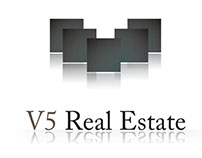 V5 Real Estate Identity