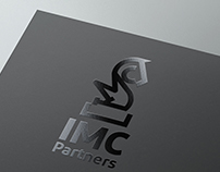 IMC Partners