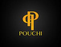 Pouchi