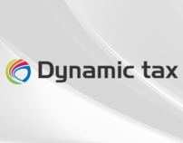 DYNAMIC TAX INTERFACE