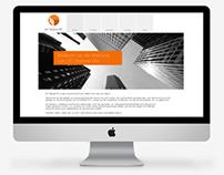 DC Beheer Website