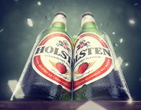 Holsten ( Valentine's day )