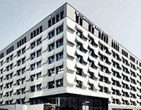 Eurostars Book Hotel, Munich   GER