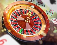 Casino designs