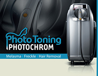 Photochrom Brochure