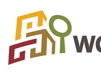 WUC logo (proposition)