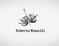 Identity Design #RM