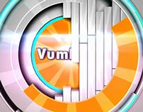 Vumbula Promo
