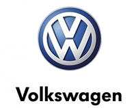 My World. My Volkswagen