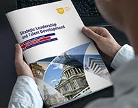 Brochure Latam Business School