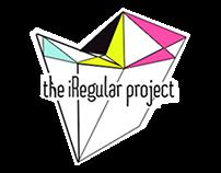 the iRegular Project