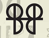 Berta Banacloche - Identity