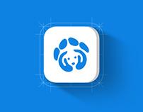 Petbook Mobile App