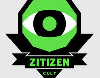 ZITIZEN CULT