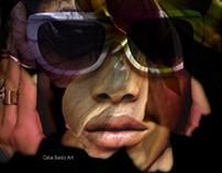 Celia Basto | Ago 2015 | Vol 2