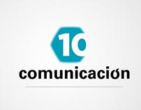 10 Comunicación