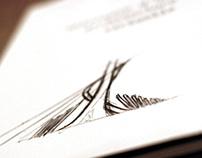 Peugeot SR1 - Architecture - The book