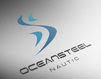 OceanSteel | Nautic