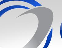 CSX - Logo Design