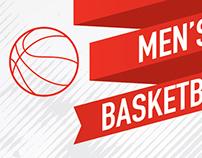KEL Men's Basketball & Soccer