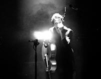 David Fonseca Concert
