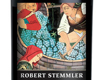 Robert Stemmler Wines