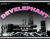 Develephant