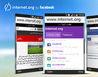 Telenor Internet.org