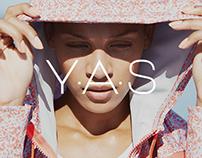 Y.A.S | BESTSELLER