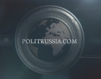 Politrussia intro
