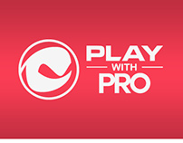 Play with Pro