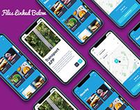 KO Navigations App