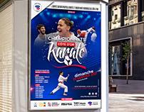 CAMPAGNE COMMUNICATION CDK Côte d'Or saison 2019-2020