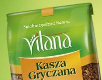 Vitana (stabilopack)