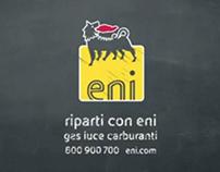 ENI - YOU&ENI