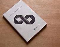 Andrei Tarkovsky - Sculpting Time