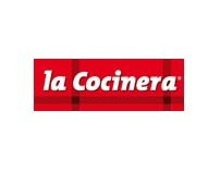 Cocinera's Pizza