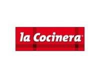 Cocinera's Pizza