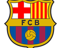 Cover to barca