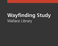 RIT Wayfinding System