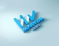 Liv Hospital - Istanbul Web Site