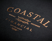 Coastal Financial