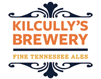 Kilcully's Brewery