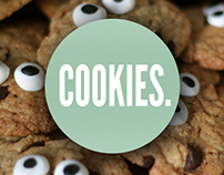 Cookies: Hey Dog! I'm watching you!
