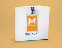 Merkle Campus Hire Brochure