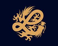Logotypes II